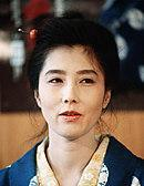 Ohharareiko