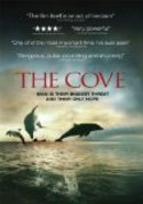 Thecove_2