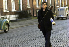 Nowhereboy1_2