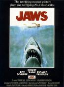 Jaws_2