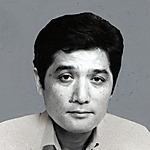 Hosokawatoshiyuki