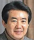 Ichikawashinnichi_2
