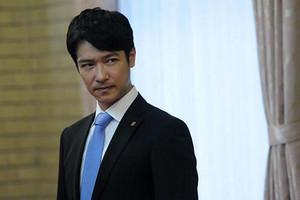 Hanzawanaoki_2