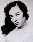 Yamagutiyoshiko