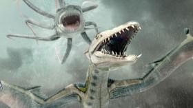 Sharktopas_2