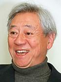 Kusakatakeshi
