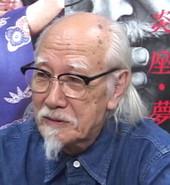 Suzukiseijun