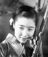 Tanakakinuyo1