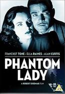 Phantomlady_2