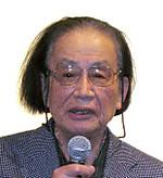 Hashimotoshinobu