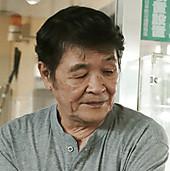 Nakamotokouji