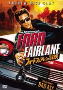 Fordfairlane