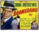 Boomerang_20190813230601