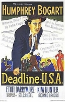 Deadlineusa