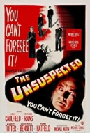 The-unsuspected2