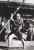 Tiyarihuji