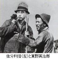 Jiyuugakkou4