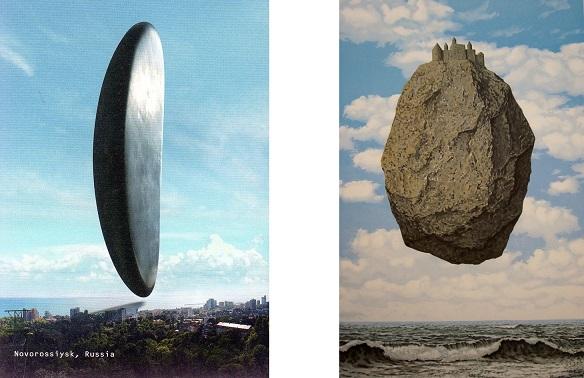 Magritt1_2