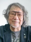 Oobayashinobuhiko