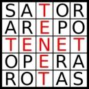 Tenet_3