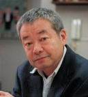 Wadamakoto