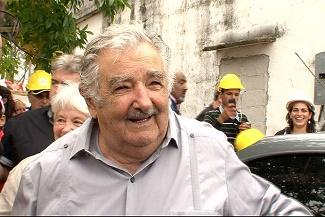 Josemujica2