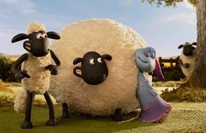 Shaun-the-sheep-movie_farmageddon2